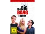 The Big Bang Theory©Warner Bros.