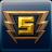 Icon - Smite