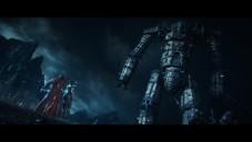 Actionspiel Castlevania – Lords of Shadow 2: Titan©Konami