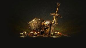 Rollenspiel Diablo 3: Online Auktionshaus©Activision-Blizzard