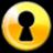 Icon - Mac Product Key Finder Free (Mac)