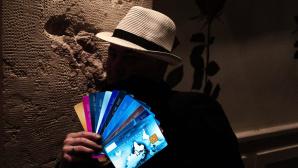 Kreditkarten Mafia©bertys30 - Fotolia.com, Strikker - Fotolia.com