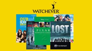 Watchever: Die Top-Spielfilm- und Serien-Neuheiten im Juni 2013©Watchever