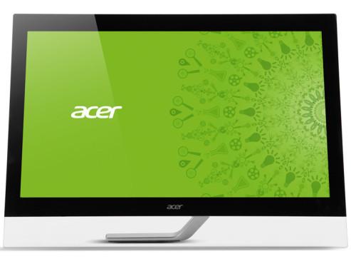 Acer T232HLbmidz©Acer