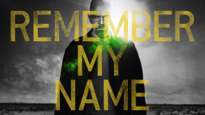 Breaking Bad – Die finalen Episoden©2013 Sony Pictures Television Inc. All Rights Reserved.
