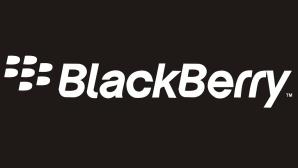 BlackBerry Logo©BlackBerry