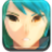 Icon - Starless Umbra