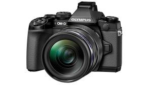 Olympus OM-D E-M1©COMPUTER BILD
