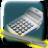 Icon - Kalkules