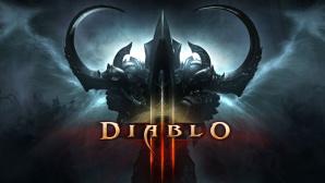 Diablo 3 – Reaper of Souls©Blizzard