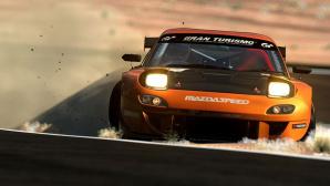 Gran Turismo 7©Sony