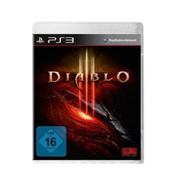 Diablo 3 ©Blizzard Entertainment