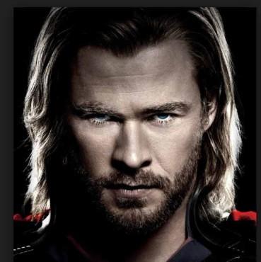 Thor ©Marvel