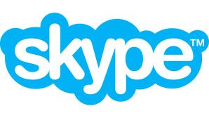 Skype-Logo©Skype