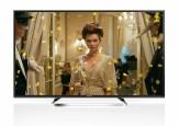Sat-IP: So sehen Sie Sat-TV im ganzen Haus©PANASONIC