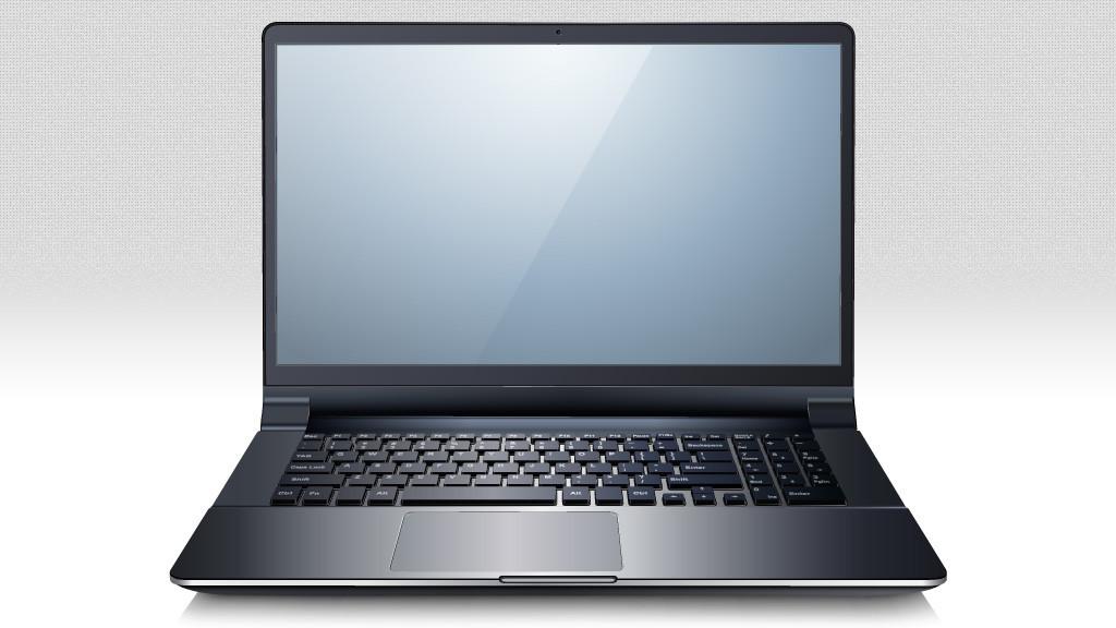 tipps laptops ohne betriebssystem eine preiswerte. Black Bedroom Furniture Sets. Home Design Ideas