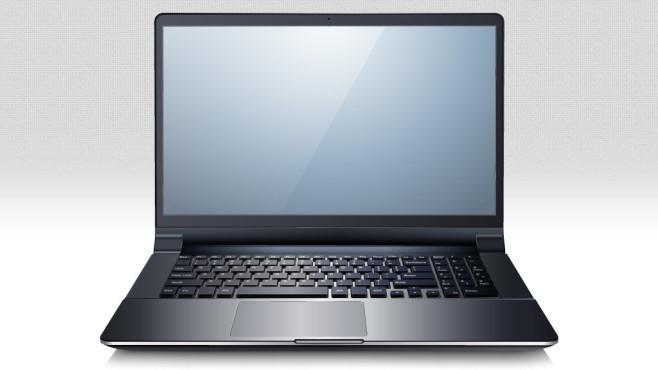 tipps laptops ohne betriebssystem eine preiswerte
