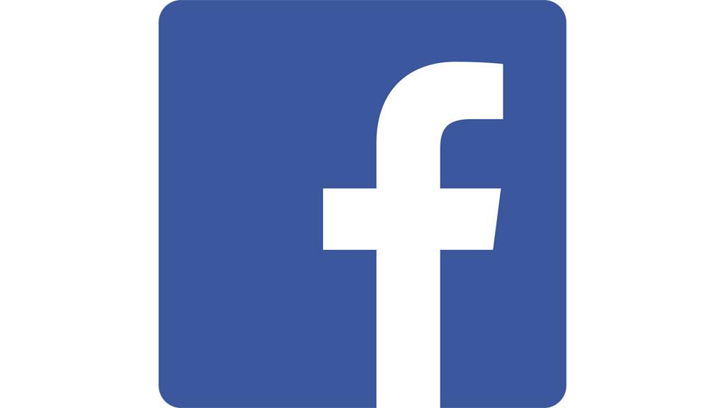 ledies. de facebook anmelden ohne passwort