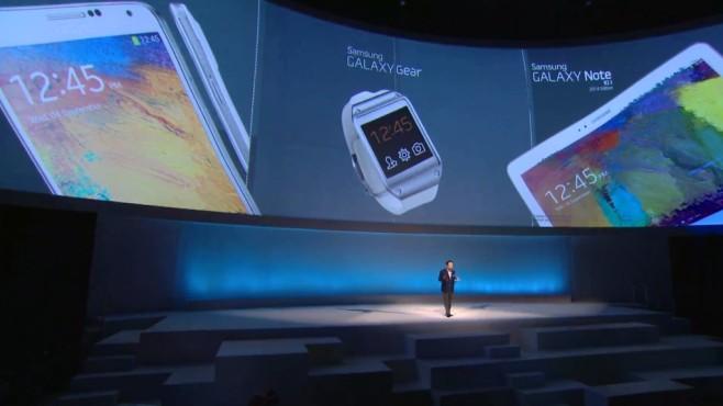Samsung Unpacked 2©Samsung