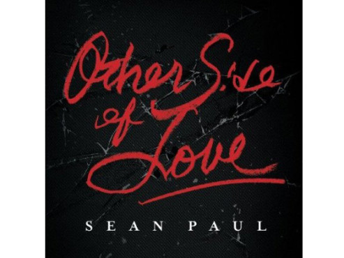 Other Side Of Love – Sean Paul ©VP/Atlantic Records