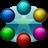 Icon - Bubble Chains