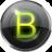 Icon - ImBatch
