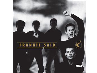 Frankie Goes To Hollywood – Relax © Juke