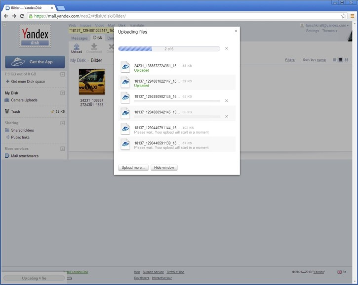 Microsoft office 2013 yandex disk
