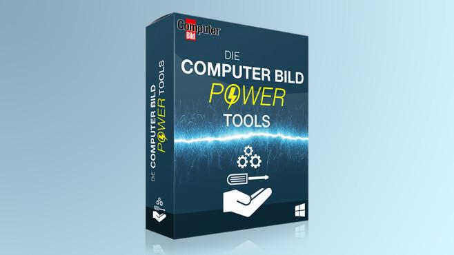 Der PC ist zu langsam? Das ist zu tun Die Redaktion hat Tuning-Utilities im Köcher, die brachliegende Performance freisetzen.©COMPUTER BILD