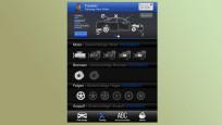 Anwendung GTA 5 – iFruit: Customs©Rockstar Games