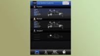 Anwendung GTA 5 – iFruit: Tuning©Rockstar Games