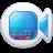 Icon - Free Screen Recorder
