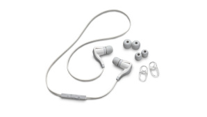 Plantronics BackBeat Go 2 © Plantronics