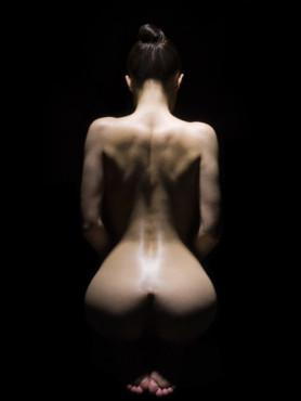 Aktfoto ©Getty ©Michael Hitoshi