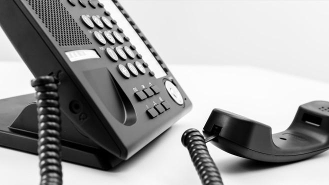 Telefonrückwärtssuche