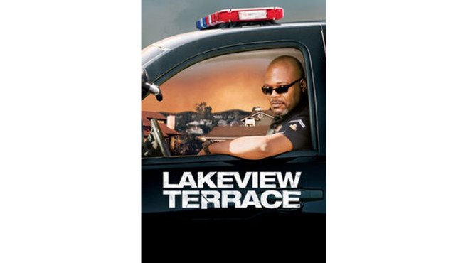 Lakeview Terrace © Watchever