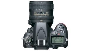 Nikon D610©Nikon