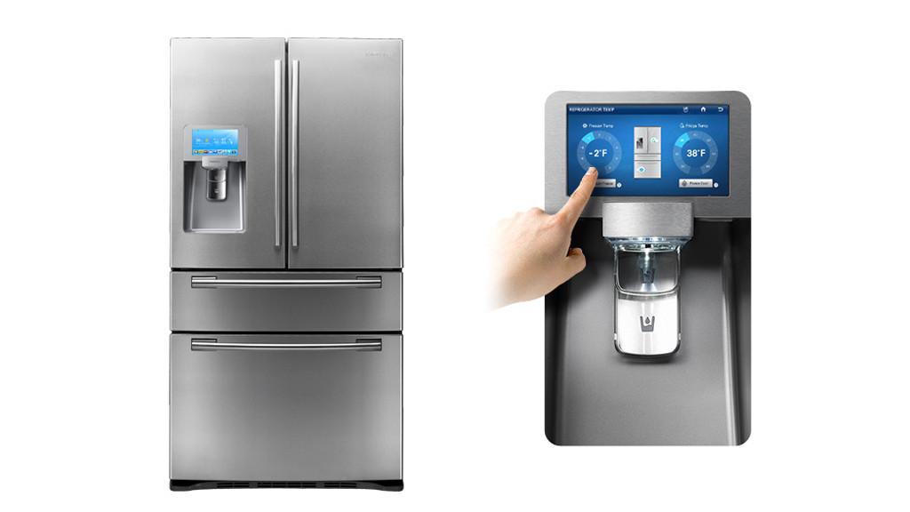 Aldi Kühlschrank Erfahrungen : Medion kühlschrank ersatzteile hadley carolyn