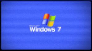 Windows startet nicht – Ursachen und Lösungen©COMPUTER BILD