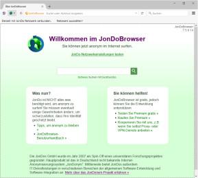 JonDoBrowser