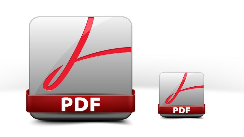 PDF verkleinern: Gratis-Programme reduzieren die Größe von PDF-Dateien Ob lokales Archivieren oder Speichern in der Cloud: Fallen PDF-Dateien kleiner aus, beschleunigt sich der Transfer – und Sie bringen mehr auf der Platte unter.