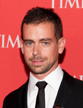 Jack Dorsey ©D Dipasupil - Getty Images