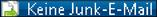 Kurs: Mail-Werbefilter in Windows Vista einrichten