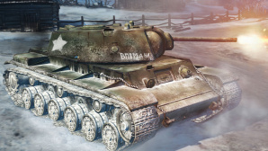 Strategiespiel Company of Heroes: Panzer © Relic Entertainment / THQ