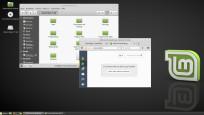 Linux Mint: Einsteigertaugliches Linux©COMPUTER BILD