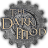 Icon - The Dark Mod: Thief