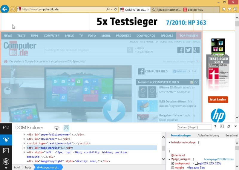 descargar internet explorer 8 para windows 10 gratis