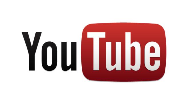 YouTube wird mobil: Mehr als 40% Aufrufe von Smartphone & Co.©YouTube