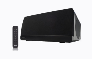 Bluetooth-Lautsprecher: Medion Life P69079 (MD 84393) ©Aldi Nord