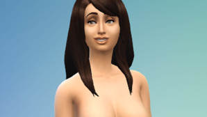 Sims 4©EA